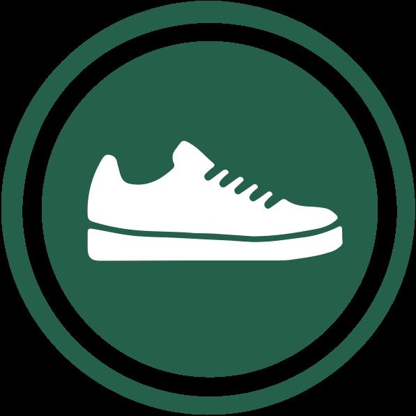 Schoenen online kopen voor dames, heren & kinderen | Schoenen.nl