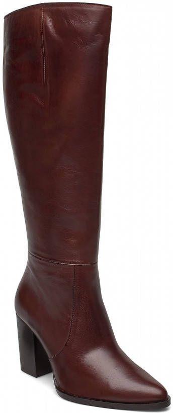 Bruine Bianco Laarzen online kopen? Vergelijk op Schoenen.nl