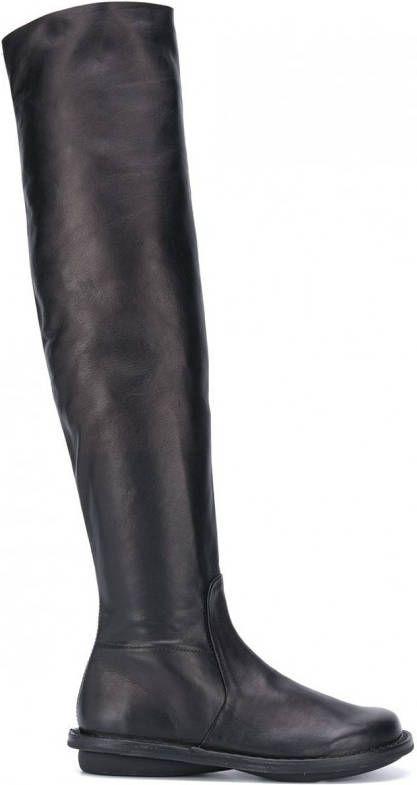 Dames Trippen Laarzen online kopen? Vergelijk op Schoenen.nl