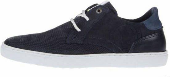 Blue Tilton prisma M Sneakers   Gaastra   Sneakers   Miinto.nl