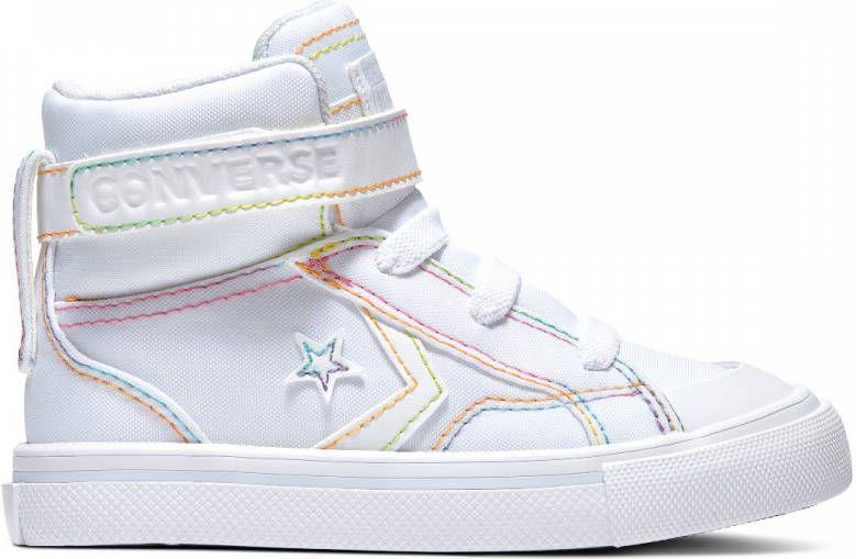 Witte Converse Sneakers online kopen? Vergelijk op Schoenen.nl