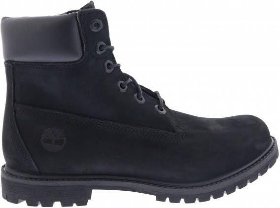 Dames Timberland Veter schoenen kopen? Vergelijk op Schoenen.nl