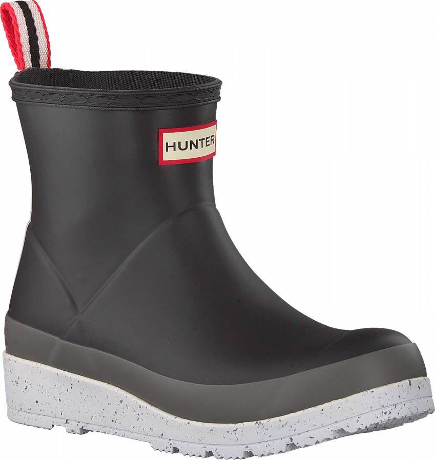 Hunter Laarzen online kopen? Vergelijk op Schoenen.nl