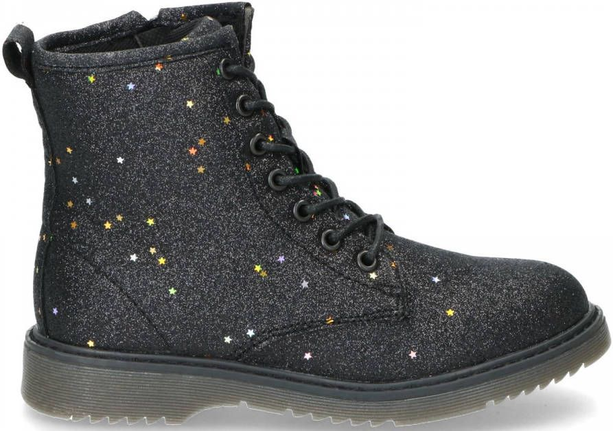 SHOETIME Laarzen online kopen? Vergelijk op Schoenen.nl