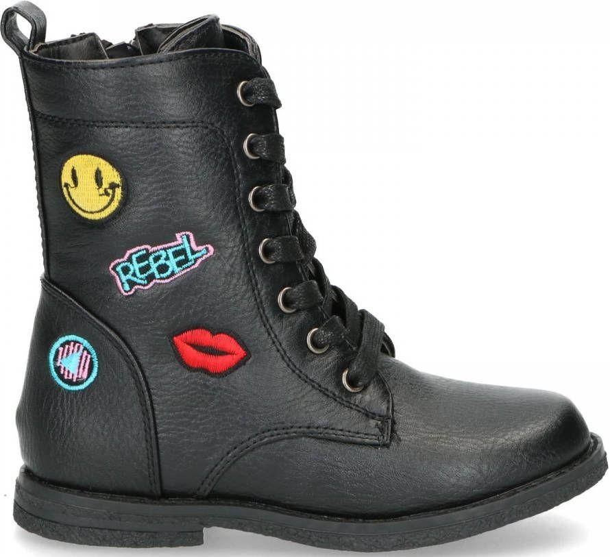 Dames SHOETIME Schoenen online kopen? Vergelijk op Schoenen.nl