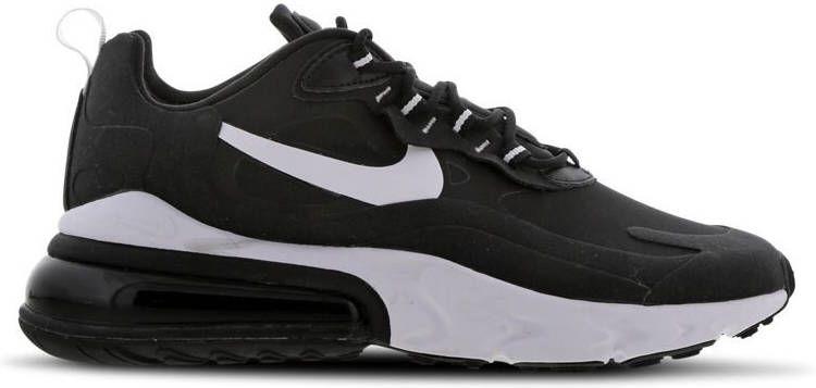 Nike Air Max 90 | Dames & heren | Sneakerbaron NL