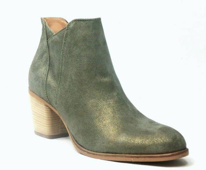 Dames Carmens Laarzen online kopen? Vergelijk op Schoenen.nl