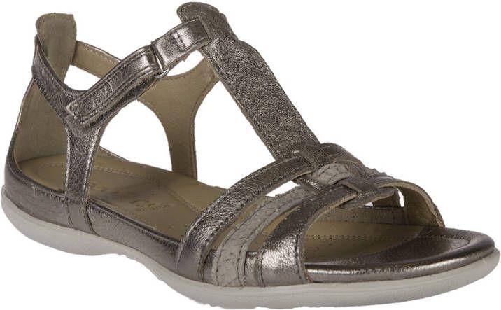 Dames Ecco Sandalen online kopen? Vergelijk op Schoenen.nl