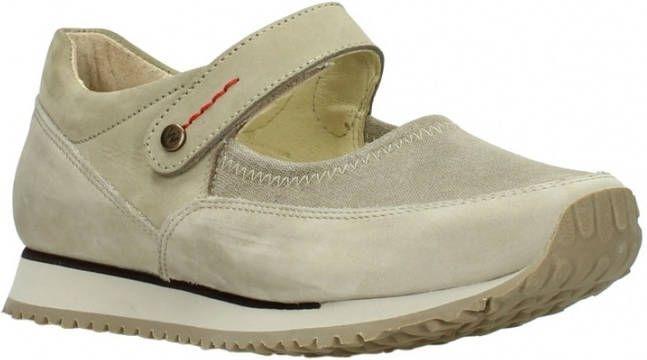 Beige Wolky Schoenen online kopen? Vergelijk op Schoenen.nl