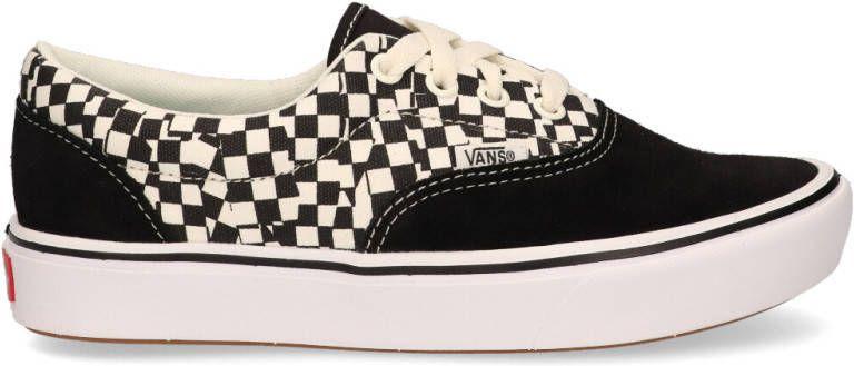 Witte Dames Vans Schoenen online kopen? Vergelijk op Schoenen.nl