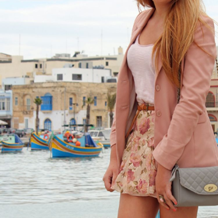 roze-outfit | Schoenen.nl