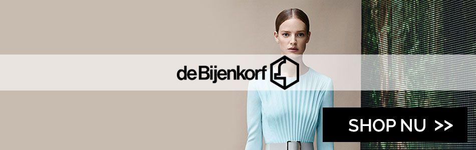 bijenkorf.nl