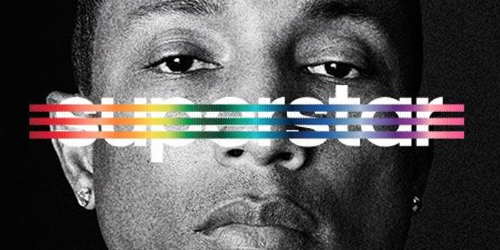 Adidas Supercolor X Pharrell nu verkrijgbaar!