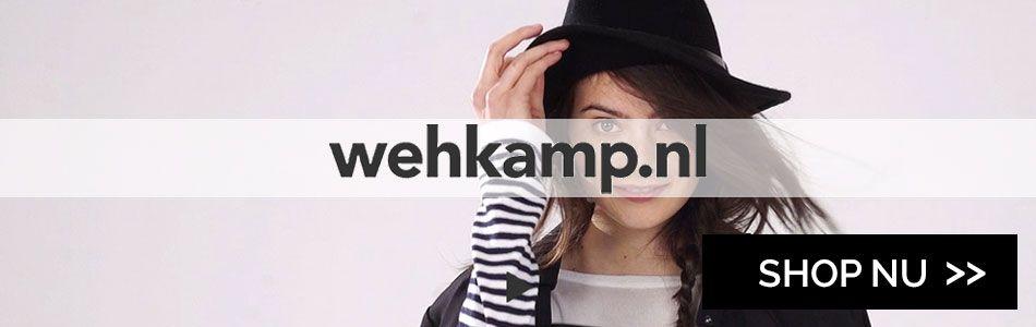 Shop nu bij Wehkamp - Schoenen bestellen morgen in huis