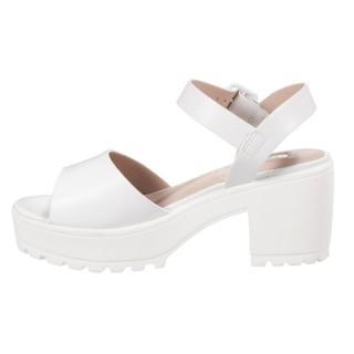 TOPSHOP sandalen voor Koningsdag