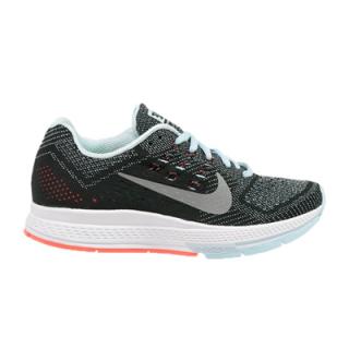 Nike Performance hardloopschoen kopen