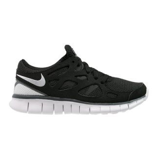 Nike Performance hardloopschoenen kopen