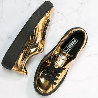 Dit zijn ze: de schoenentrends van 2017
